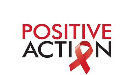 About Positive Action