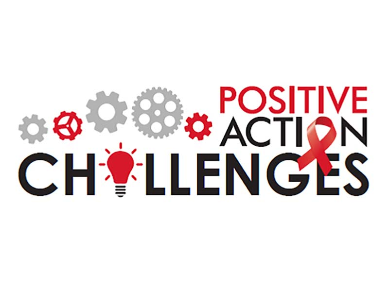 New Online Platform for Positive Action Challenges Launched