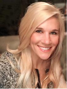 Q A With Heather Brogan Hiv Mentor App Viiv Healthcare